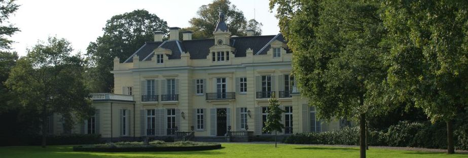 Historic Country Houses in the Netherlands - eZine 4 ...