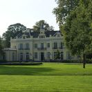Foto: Historic Country Houses in the Netherlands