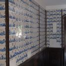 Foto: Dutch Tiles in Poland: A Short Survey