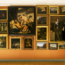 Foto: The Mauritshuis ... on tour