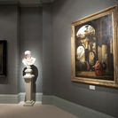 Foto: Welcome by TEFAF