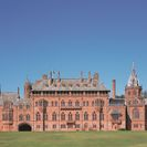 Foto: Masterpieces from Mount Stuart – The Bute Collection