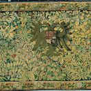 Foto: Manifestations of Habsburg Splendor – Tapestries in the Kunsthistorisches Museum Vienna