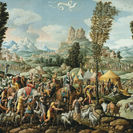 Foto: Heemskerck to Everdingen at the Stedelijk Museum Alkmaar