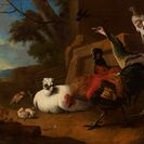 Foto: Dutch and Flemish art at the Ekaterinburg Museum of Fine Arts