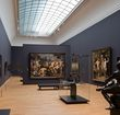 Prints, Drawings and Photography in the Renewed Rijksmuseum