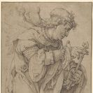 Foto: Dutch and Flemish drawings, prints and books recently acquired by The Metropolitan Museum of Art