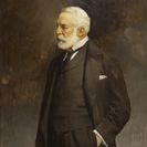 Foto: Henry Clay Frick and The Frick Collection