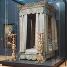 Foto: Decorative Arts in the Rijksmuseum: The Collections and their Collectors