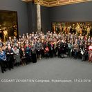 Foto: CODART ZEVENTIEN Congress Review