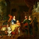 Foto: Eighteenth-century Art