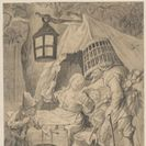 Foto: Dutch, Flemish and Netherlandish Drawings in Muzeum Narodowe w Warszawie